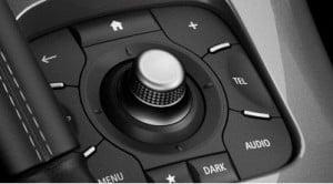 joystick rlink 1