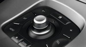 joystick rlink 2